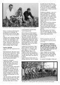 Sådan begyndte det - Bornholms Cycle Club - Page 2