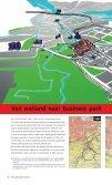 Plan Amsterdam - De Amstel Verandert - Page 4