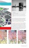 Plan Amsterdam - De Amstel Verandert - Page 5