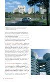 Plan Amsterdam - De Amstel Verandert - Page 6