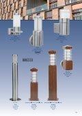 Design RVS - Page 4