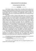 programme - Belchin.be - Page 3