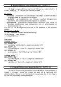 programme - Belchin.be - Page 5
