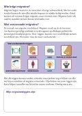 Herkennen en behandelen - MSD - Page 3