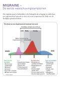 Herkennen en behandelen - MSD - Page 4