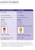 Herkennen en behandelen - MSD - Page 7
