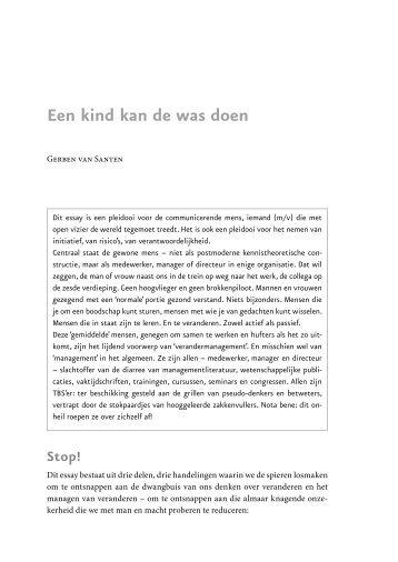 Download - Ziel & Zaligheid
