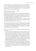 Download - Ziel & Zaligheid - Page 5