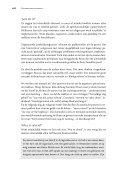 Download - Ziel & Zaligheid - Page 6
