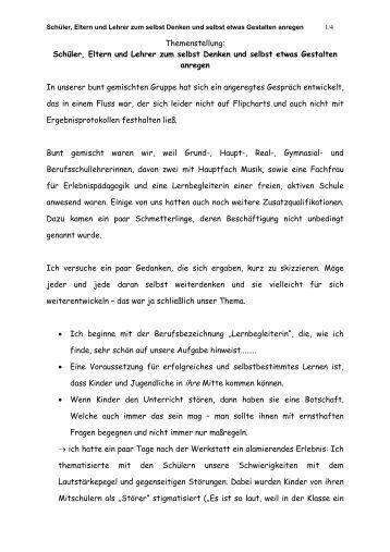 DGLR Symposium Braunschweig, Germany