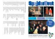 grpblad0111_print - Spejdernet
