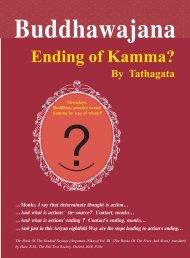 05 Ending of Kamma English(V2).indd