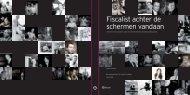 Lees interview (PDF) - Fiscalistachterdeschermenvandaan