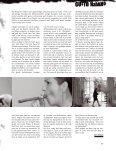 WOMEN AND CIGARS - Joris Luyten - Page 2
