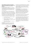 Periodiek 50 - Stichting Vredescentrum Eindhoven - Page 5