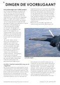 Periodiek 50 - Stichting Vredescentrum Eindhoven - Page 6