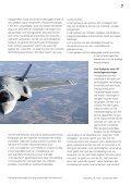 Periodiek 50 - Stichting Vredescentrum Eindhoven - Page 7