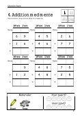 Regn Løs 5 - Maltematik - Page 6
