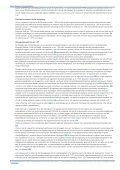 Onrendabele huurwoningen en het Europees eigendomsrecht, prof ... - Page 3