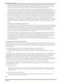 Onrendabele huurwoningen en het Europees eigendomsrecht, prof ... - Page 4