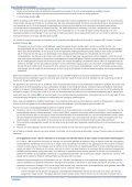 Onrendabele huurwoningen en het Europees eigendomsrecht, prof ... - Page 5