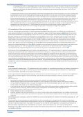 Onrendabele huurwoningen en het Europees eigendomsrecht, prof ... - Page 6