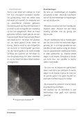 Borstchirurgie: operatie aan de borstklier - UZ Brussel - Page 6