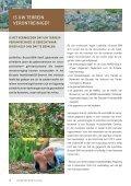 Leefmilieu Brussel - BIM - IBGE - Page 2