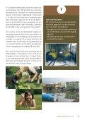 Leefmilieu Brussel - BIM - IBGE - Page 3