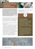 Leefmilieu Brussel - BIM - IBGE - Page 4