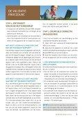 Leefmilieu Brussel - BIM - IBGE - Page 5