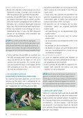 Leefmilieu Brussel - BIM - IBGE - Page 6
