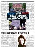 Læs som PDF - Internationale Socialisters Ungdom - Page 4