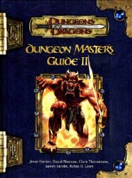 Dungeon Masters Guide II.pdf