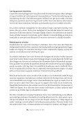 Cooperative Learning i fremmedsprogsundervisningen - Page 2
