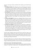 Cooperative Learning i fremmedsprogsundervisningen - Page 4