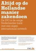 Internationale Handel - NCH - Page 2