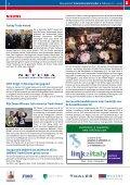 Internationale Handel - NCH - Page 3