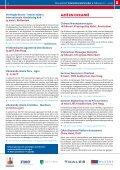 Internationale Handel - NCH - Page 5