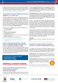 Internationale Handel - NCH - Page 7