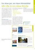 januari - Gemeente Lille - Page 5