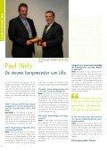 januari - Gemeente Lille - Page 6