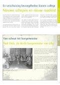 januari - Gemeente Lille - Page 7