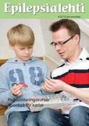 epilepsia på svenska 4 2012 (pdf)