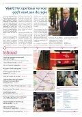 Tramlijn 19 - Fundus adviesbureau - Page 2