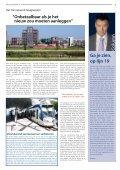 Tramlijn 19 - Fundus adviesbureau - Page 3