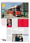 Tramlijn 19 - Fundus adviesbureau - Page 6