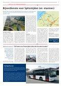 Tramlijn 19 - Fundus adviesbureau - Page 7