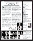 Osqledaren #4 - Page 4