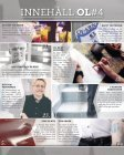 Osqledaren #4 - Page 5